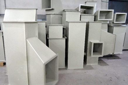 plastikovaya-ventilyaciya-omsk