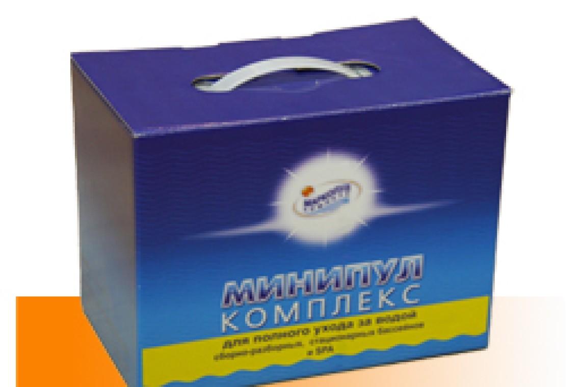 minipul_kompleks