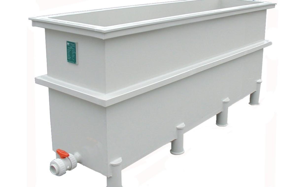 proizvodstvo-galvanicheskih-vann