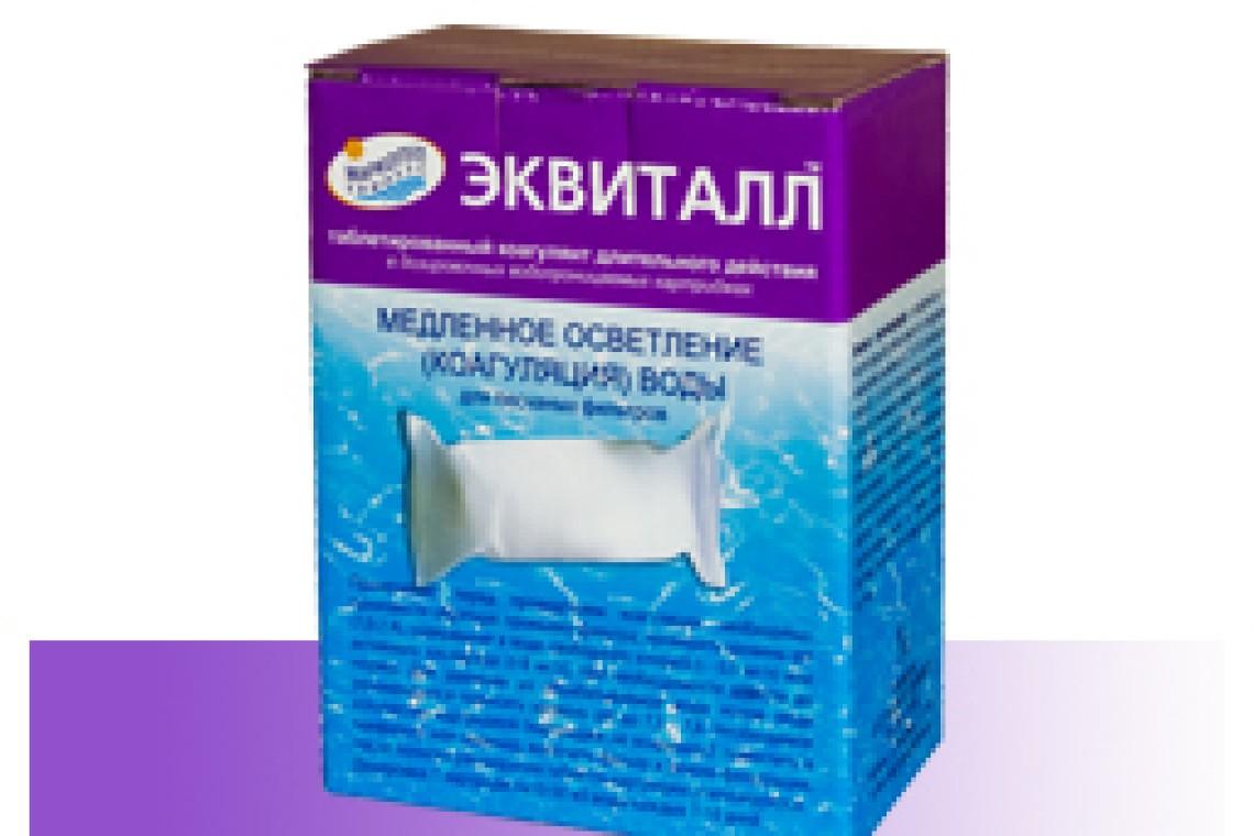 ekvitall-kartridzh-omsk