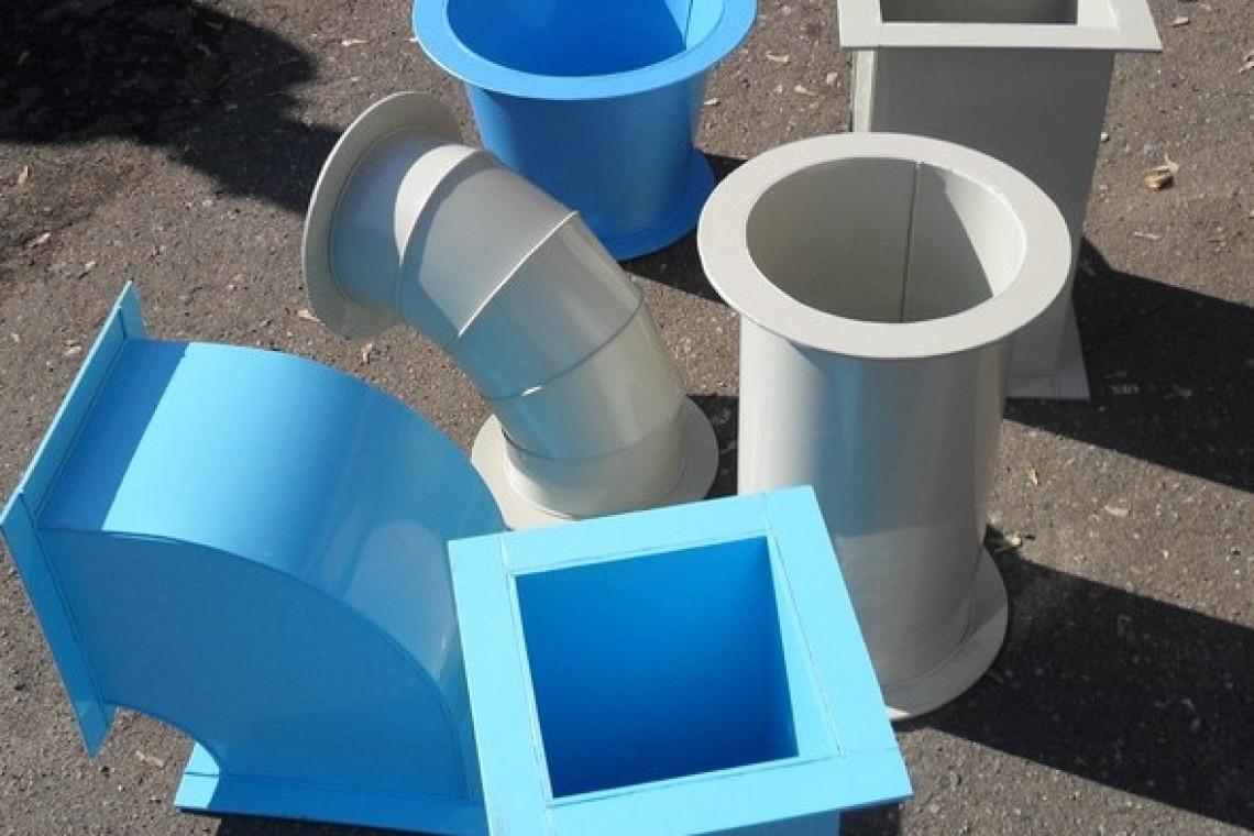 plastikovaya-ventilyaciya